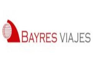 BAYRES, Agencia de Viajes