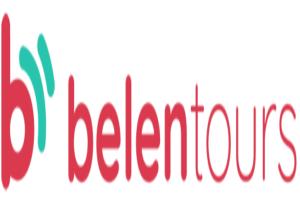 Belen Tours