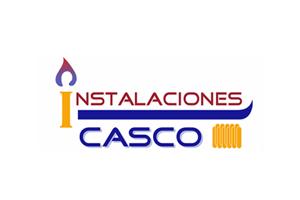 Instalaciones Casco