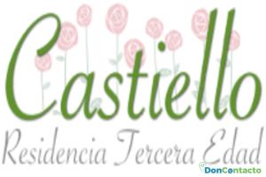 Residencia Geriátrica Castiello