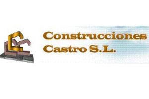 Construcciones Castro S. L.