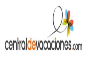 Centraldevacaciones, agencia de viajes en Cuenca
