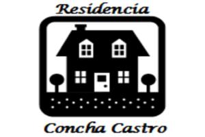 Concha Castro, Residencia para Mayores en Santa Cruz de Tenerife