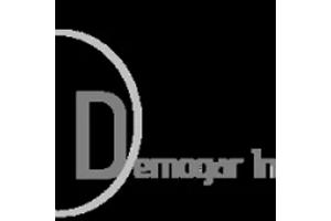 Demogar