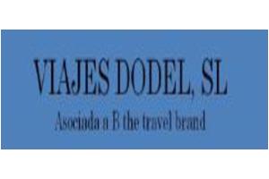 Viajes Dodel Vizcaya