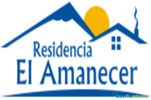 El Amanecer, residencia de ancianos en Galapagar