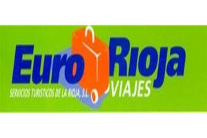 Euro Rioja Viajes
