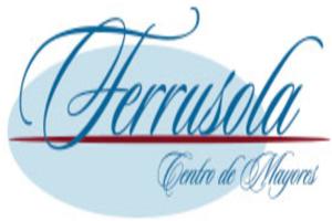 Ferrusola, Centro de Mayores en Sevilla