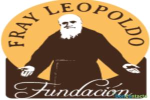Fundación Fray Leopoldo