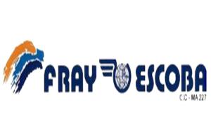Viajes Fray Escoba