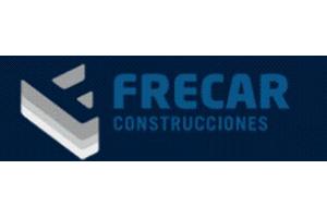 Frecar