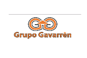 Grupo Gavarren instalaciones SL