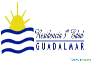 Guadalmar, Residencia de 3ra Edad en Málaga