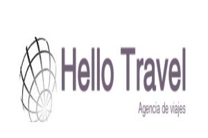 Hello Travel, agencia de viajes Alcalá de Henares