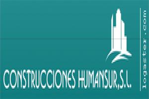 Construcciones Humansur