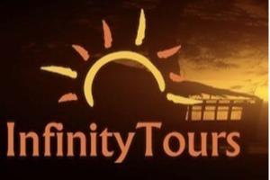 Infinity Tours