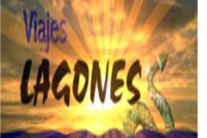 Viajes Lagones