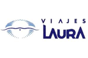 Viajes Laura