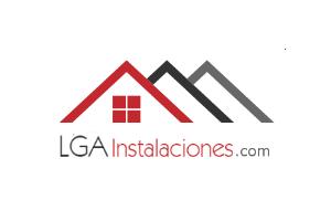 LGA Instalaciones