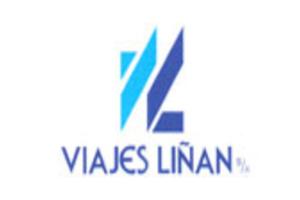 Viajes Liñan, agencia de viajes en Granada