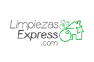 limpieza express
