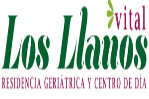 Los Llanos Vital