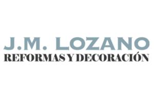 J.M Lozano