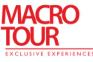 Macro Tour