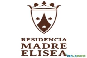 Residencia Madre Elisea