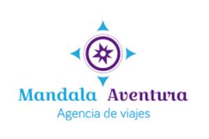 Mandala Aventura