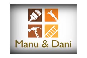 Reformas Manu & Dani