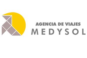 Agencia de Viajes Medysol