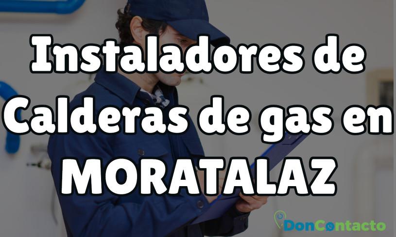 Agencias de viajes en Moratalaz