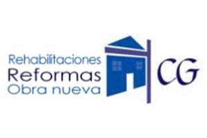 Reformas Rehabilitaciones Obra nueva