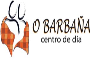 O Barbaña, Centro de Día en Ourense