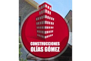 Construcciones Olías Gómez