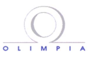 Residencia Olimpia Egoitza