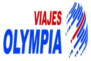 Olympia, agencia de viajes en Madrid