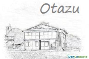Otazu Vivienda Comunitaria
