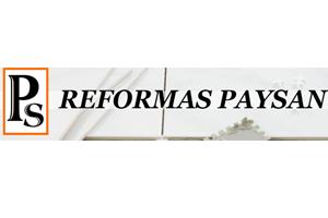 Reformas Paysan