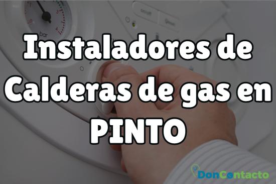 residencias de ancianos en Pinto