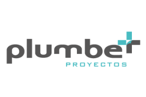 Plumber Plus Proyectos S.L.