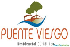 Residencia Puente Viesgo