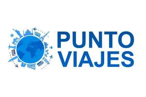 Punto Viajes Huelva
