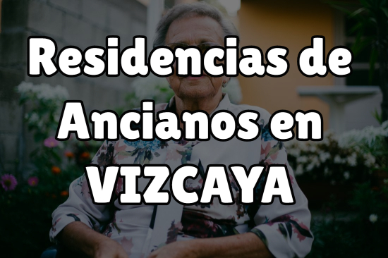 Residencia de Ancianos en Vizcaya