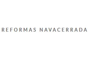 Reformas Navacerrada