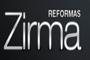 Reformas Zirma