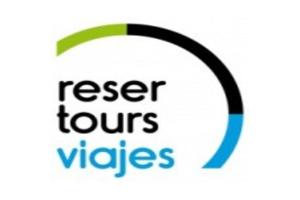 Resertours Viajes, agencia de viajes Castellón