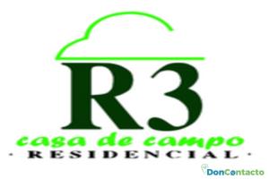 Casa de Campo, Residencia para Mayores en Cartagena