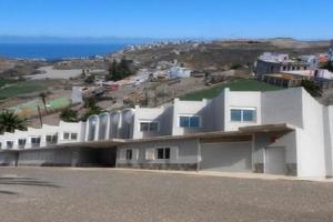Tenoya, Centro Residencial de Ancianos en Las Palmas